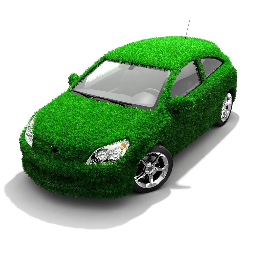 Hybrids And Evs Are One Step Towards A Cleaner Environment That Many People Investing In They Rising Pority