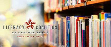 community-literacy