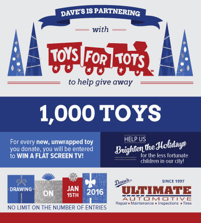 daves-toys-for-tots-3