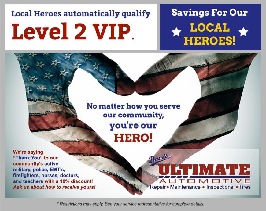 local-heros-special