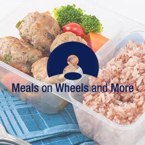 meals-wheels