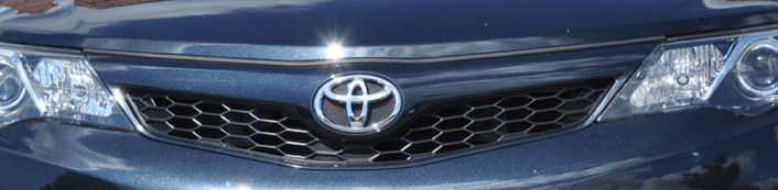 Interesting Toyota facts in Austin & Pflugerville, TX